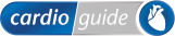 Portal https://www.cardio-guide.com/