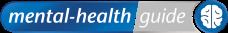 Portal https://www.mental-health-guide.com/