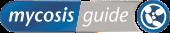 Portal http://pilztherapie.de/
