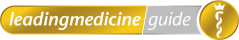 Portal https://www.leading-medicine-guide.com