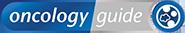 Portal https://www.oncology-guide.com/